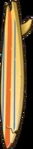 SurfboardSprite