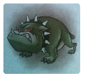 File:Zombie dog.png