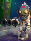 Astronauta GW2