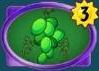 GrapePowerCard