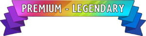 LegendaryH