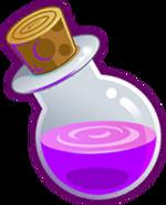 Super Rare Potion