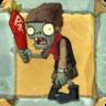 Token Sergeant ZombieO