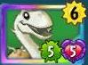ApotatosaurusCard