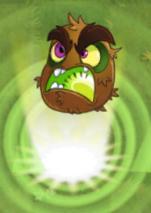File:Kiwibeast PF Animation.png