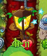 Plantern11