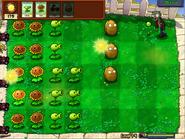 PlantsVsZombies57