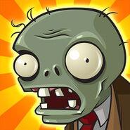 Plantsvs.ZombiesFREEicon3