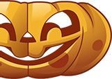Pumpkin Seed Packet Image