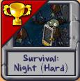 SurvivalNightHard