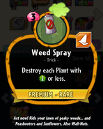 WeedSprayHDescription