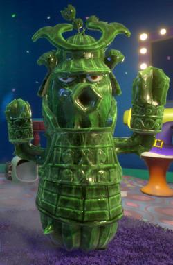 Cactus Jade GW2