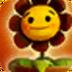 Dark FlowerGW1