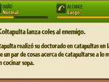 Almanaque Suburbano (PvZ2)