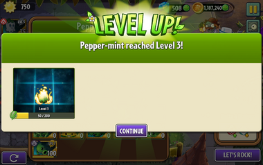 Peppermint3