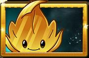 Premium Gold Leaf