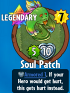SoulPatchPvZHeroes