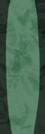 Tennis forearm