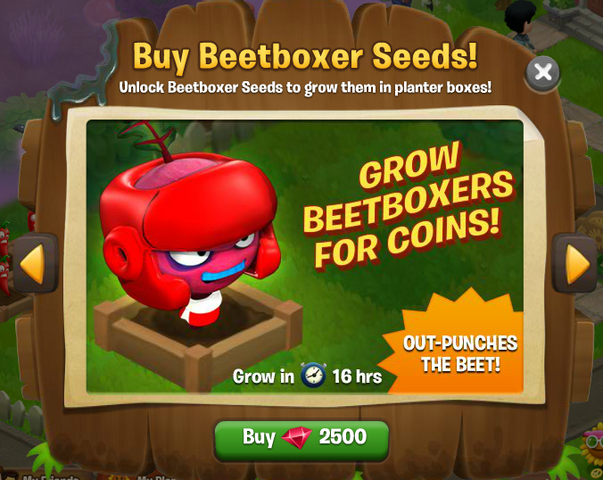 File:Beetboxer ad.PNG
