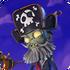 Captain DeadbeardGW2