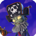 Captain DeadbeardGW2