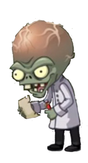 Dr.ZombossFullBody