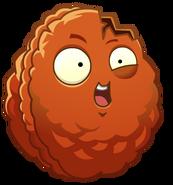Explodeonut3