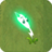 Lightning ReedAS
