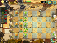 PlantsvsZombies2AncientEgypt11