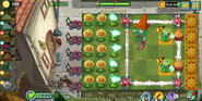 Screenshot 2019-07-17-22-35-17-119 com.ea.game.pvz2 row