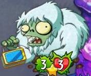 ZombieYetiHealthStrength