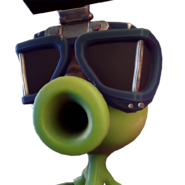 Icon PeaShooter FaceProp PilotGoggles Large