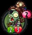 Monkey SmugglerH