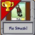 Pc me smash icon