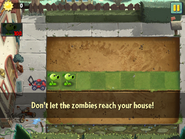 PlantsvsZombies2Player'sHouse5