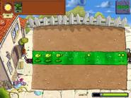 PlantsvsZombiesiPad7