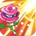 Rose line Ability2