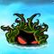 Tangle Kelp