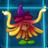 Witch Hazel2