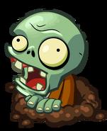 ZombieVector