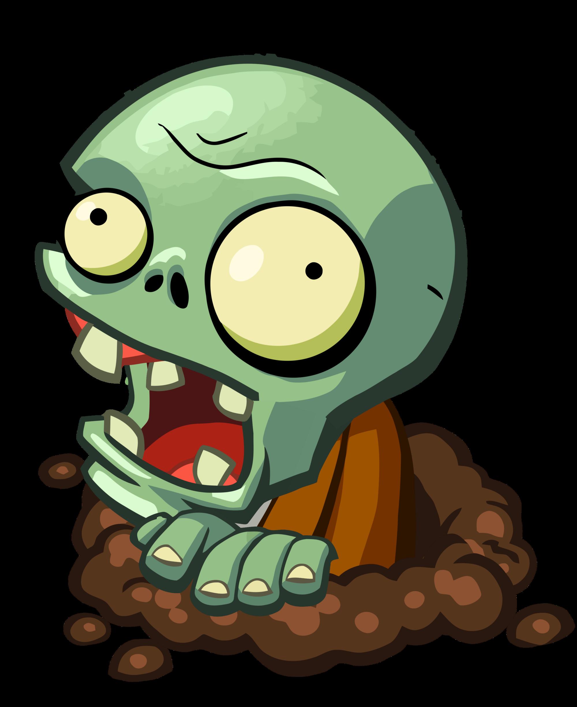 Приколы картинки растения против зомби, поздравление днем