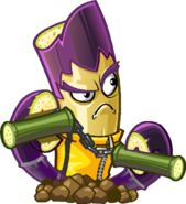 Dragoncane Costume HD