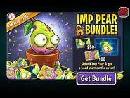 Imp Pear Bundle Ad