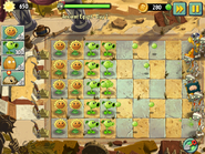 PlantsvsZombies2AncientEgypt23