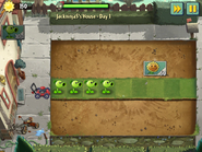 PlantsvsZombies2Player'sHouse10