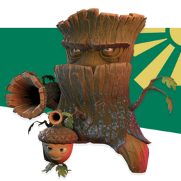 Pvz-text-embed-image-plant-02