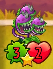 File:Shrunken Three-Headed Chomper.jpeg