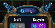 SparkCraft
