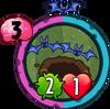 Zom-BatsH