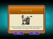 BattlezDisconnected